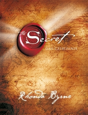 The Secret- Das Geheimnis